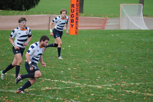 2015 Rugby Action shot 4
