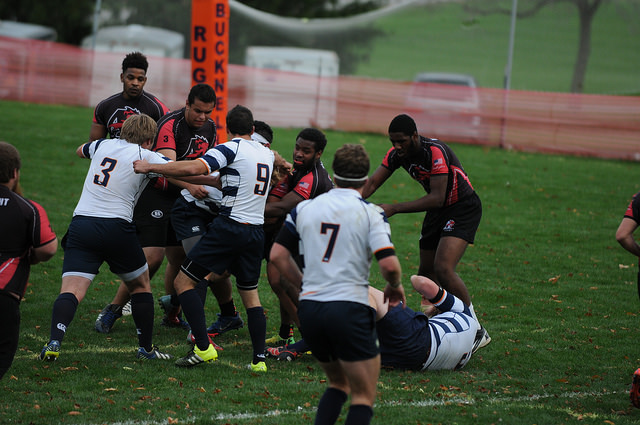 2015 Rugby Action shot 5
