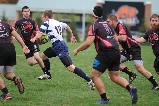 2015 Rugby Action shot 6